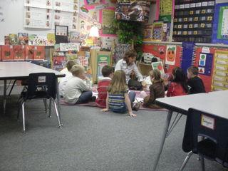 Kindergarten 001