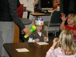 Birthday at school 002