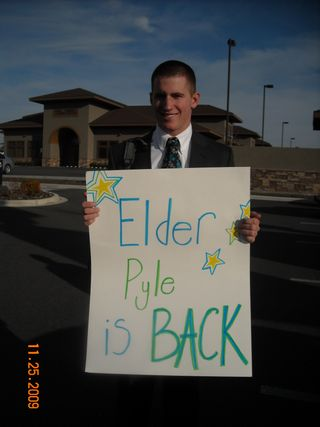 Elder pyle is home 014