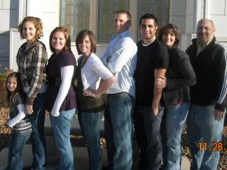 Family pics 010