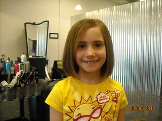 Haircut! 010