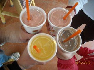 Jamba juice 002
