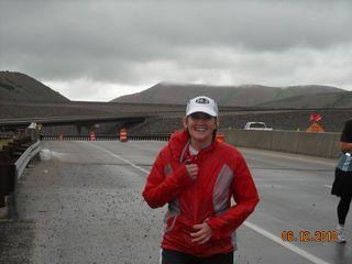 Marathon mama 002
