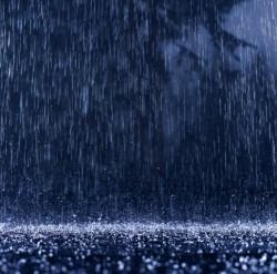 _downpour1
