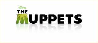 Muppets_movie_2011_logo