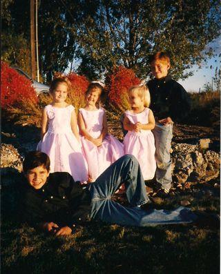 Family 1997 001