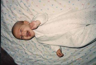 Baby zoey 001