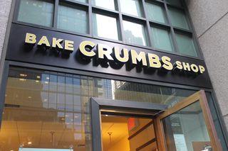 10-8 Crumbs (1)