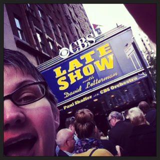 10-8 Letterman (2)