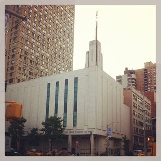 10-9 Manhatten Temple (3)