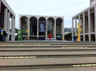 10-9 Lincoln Center (2)