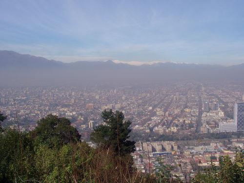 Chile_monday_july_17_027