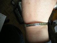 Bracelet_choice_001