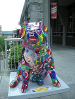 Pigs_in_the_city_614_004