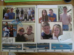 Scrapbook_layouts_02