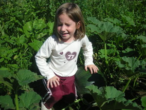 Tess_and_the_pumpkin_patch_002