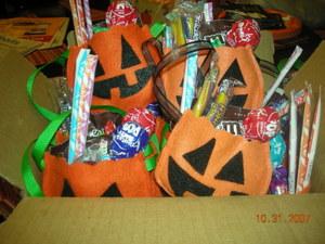 Pumpkin_bags_002