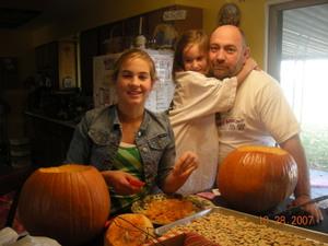 Pumpkin_carving_003