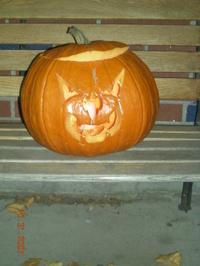 Pumpkin_carving_006_2