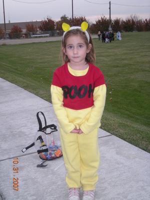 Tessa_costume