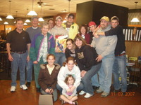 Pyle_family_party_004