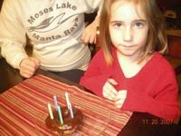 Tessa_birthday_035