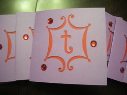 Tessa_invitations_bday_003
