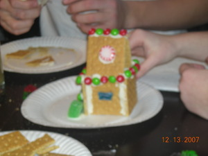 Gingerbread_houses_005