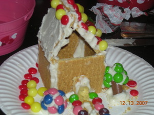 Gingerbread_houses_007