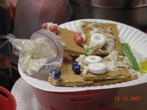 Gingerbread_houses_008