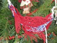 Spt_ornaments_002