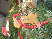 Spt_ornaments_004