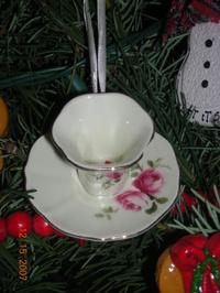 Spt_ornaments_005