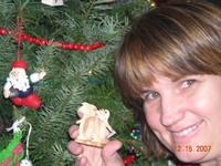 Spt_ornaments_006