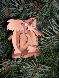 Spt_ornaments_007