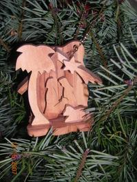 Spt_ornaments_007