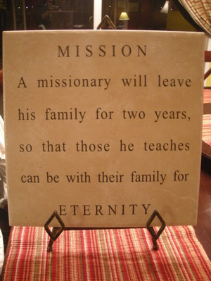 Missionary_tile_002