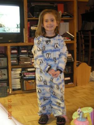 Penguin_pajamas
