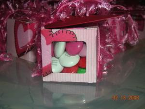 Valentine_boxes_001