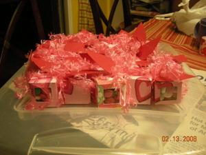 Valentine_boxes_003