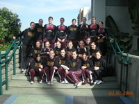 Nationals_drill_team_023