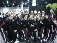 Nationals_drill_team_050