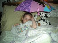 Rain_in_bed_001