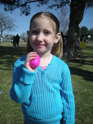 Easter_egg_hunt_004
