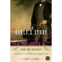 Darcys_story