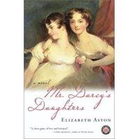 Mr_darcys_daughters