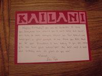 Card_kailani_002