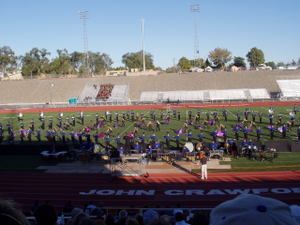 Cavalcade_of_bands_004