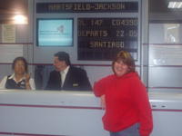 Chile_005