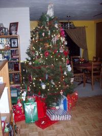 Christmas_tree_001
